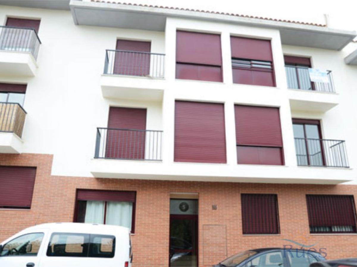 Appartamento  Vilafames - pueblo. Vilafamés/piso
