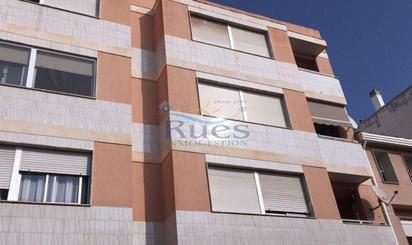 Wohnungen zum verkauf in La Vall d'Uixó