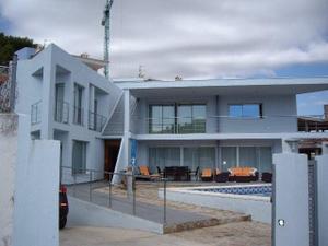 Venta Vivienda Casa-Chalet el balcó.