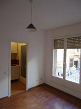 Alquiler Vivienda Apartamento sugranyes, 1