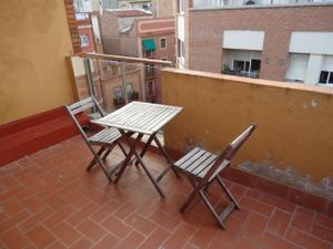 Loft en Alquiler en 11 de Septembre / Collblanc - La Torrassa