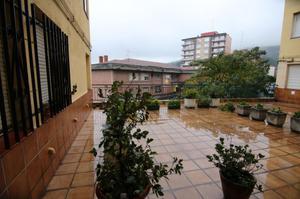 Piso en Venta en Ayuntamiento / Basauri