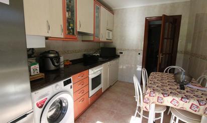 Viviendas y casas en venta en Basauri