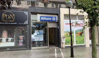 Local en venta en Kalero - Basozelai