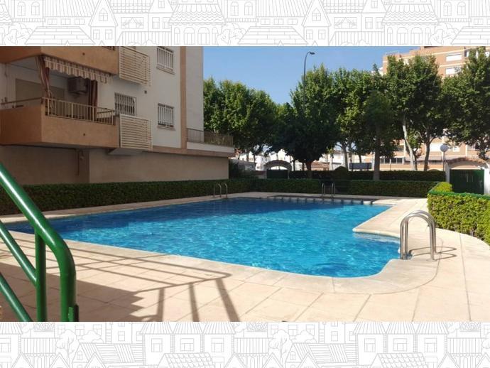 Apartamento en gandia en playa de gandia en calle plaza rosa dels vents 20 139590389 fotocasa - Apartamentos en gandia playa ...
