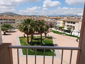 Pisos en venta en Mallorca