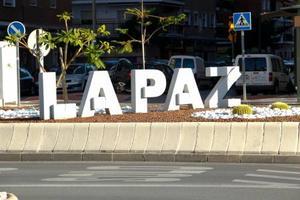 Piso en Alquiler en Carretera de Cádiz - Parque Mediterráneo - Santa Paula / Carretera de Cádiz