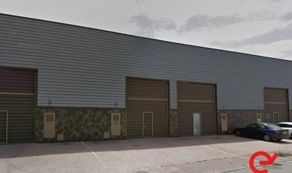 Fabrikhallen zum verkauf in Camino del Pla de Museros, 24, Santa Quiteria