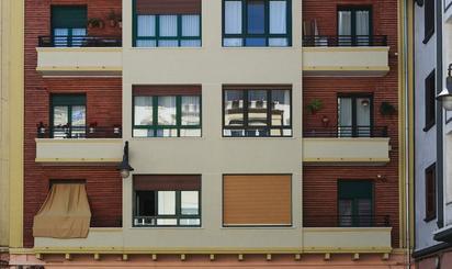 Inmuebles de Adoshome Servicios Inmobiliarios Proyectos y Obras  en venta en España