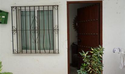 Locals en venda a Marbella