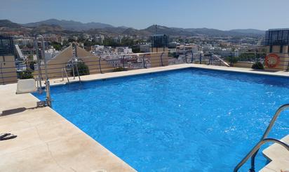 Habitatges i cases de lloguer a Costa del Sol Occidental - Zona de Marbella