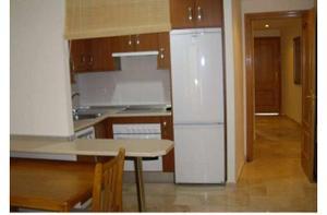 Venta Vivienda Apartamento latina - lucero