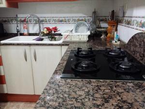Venta Vivienda Piso centre - vallparadís