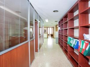 Oficinas de compra en Madrid Provincia
