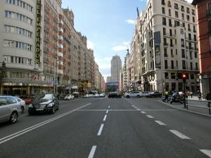 Trasteros de compra en Madrid Capital