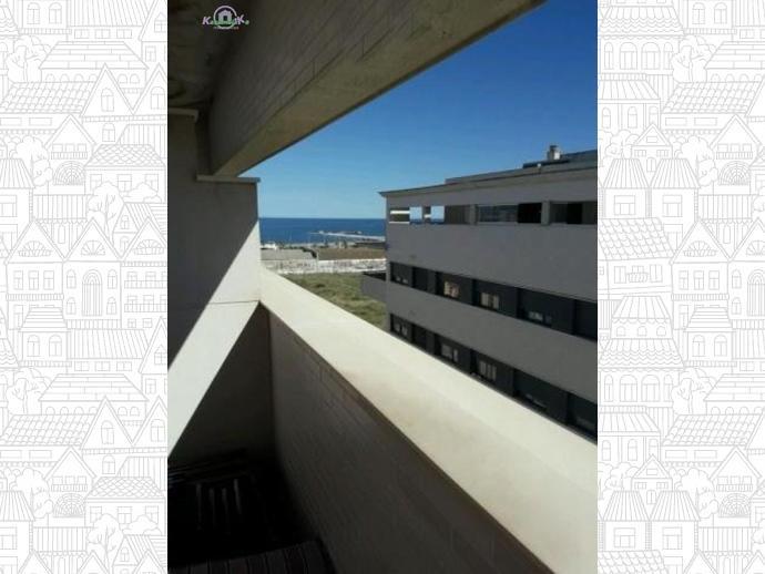 Photo 1 of Penthouse in Malaga ,Los Guindos-Parque Mediterraneo-Santa Pa / Martín Carpena - Torre del Río, Málaga Capital