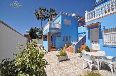Edificio en venta en Puerto Marina