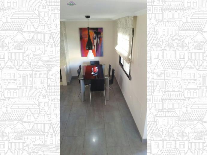 Foto 5 de Casa adosada en Malaga ,Churriana / Churriana, Málaga Capital