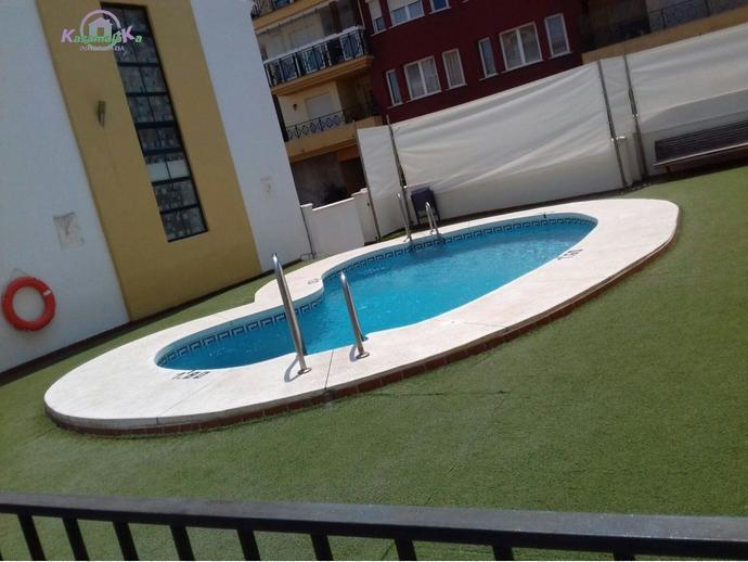 Foto 20 de Casa adosada en Malaga ,Churriana / Churriana, Málaga Capital