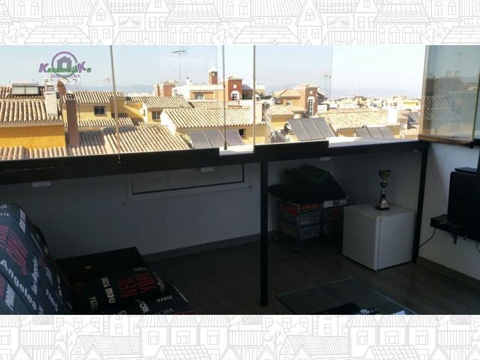 Foto 21 de Casa adosada en Malaga ,Churriana / Churriana, Málaga Capital