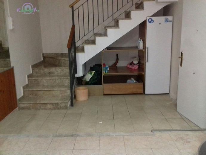 Foto 23 de Casa adosada en Malaga ,Churriana / Churriana, Málaga Capital