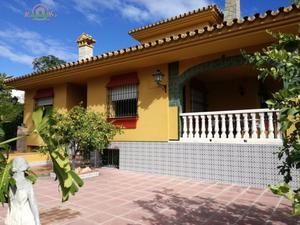Casas de compra en Churriana, Málaga Capital
