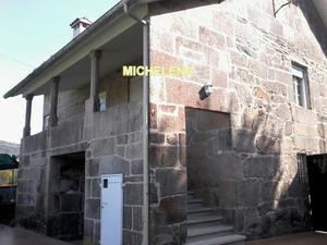 Alquiler Vivienda Casa-Chalet alrededores de pontevedra - vilaboa