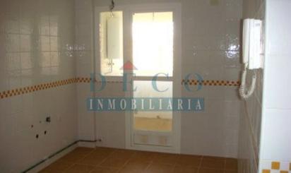Viviendas y casas de alquiler en Nuevo Bulevar, Mairena del Aljarafe