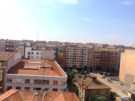 Piso en alquiler en Salamanca Capital - Garrido Sur - hellip;