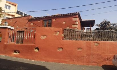 Casa o chalet de alquiler en Calle Presbítero Reboso Ayala, Arafo
