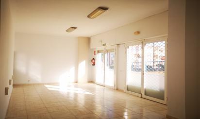 Local de alquiler en Avenida Maritima, 13, Candelaria