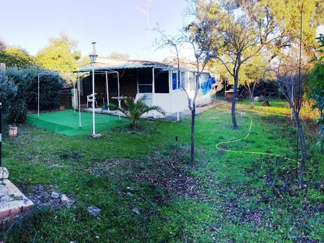 Terrenos de CORBALAN INMOBILIARIA en venta en Toledo Provincia