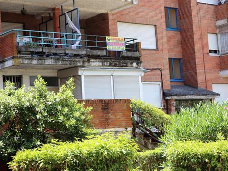 Viviendas de CORBALAN INMOBILIARIA en venta en Toledo Provincia