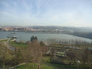 Piso en Venta en Capital y Alrededores de Vizcaya - Sestao / Sestao