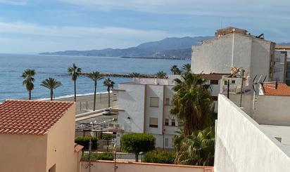 Pisos de alquiler en Playa La Joya, Granada