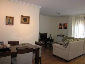 Apartamento en Alquiler en Mies de Marras / Cabezón de la Sal