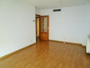 Comprar pisos en sanchinarro madrid capital fotocasa - Piso en sanchinarro ...