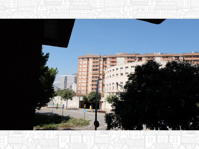Foto 31 de Piso en Barcelona ,Les Corts / La Maternitat i Sant Ramon,  Barcelona Capital