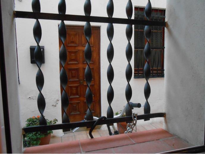 Foto 1 de Piso en Barcelona ,El Poblenou / El Poblenou,  Barcelona Capital