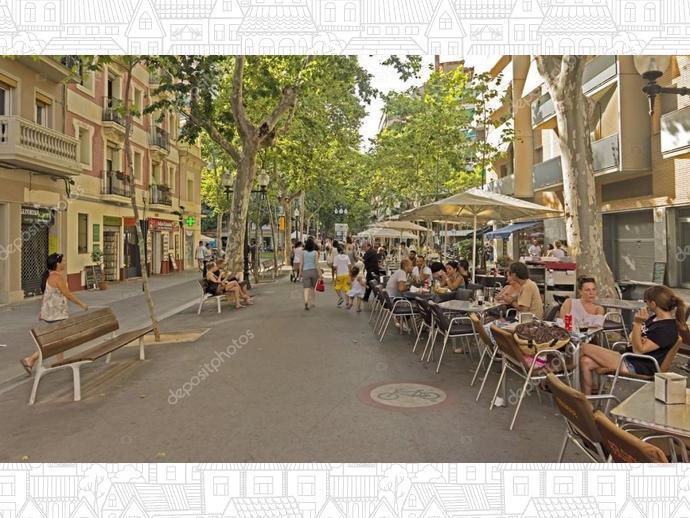 Foto 20 de Piso en Barcelona ,El Poblenou / El Poblenou,  Barcelona Capital