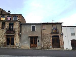 Finca rústica en Alquiler en Can Fontimarch, 29 / Els Hostalets de Pierola