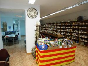Local comercial en Alquiler en Madrid / Sants - Montjuïc
