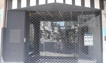 Inmuebles de VIVALIA CONSULTORA INMOBILIARIA de alquiler en España