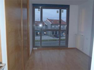 Apartamento en Venta en Cruceiro Da Coruña / San Lázaro - Meixonfrío