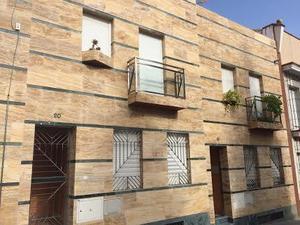 Alquiler Vivienda Casa-Chalet primitivo lazaro, 16