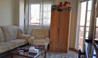 Apartamentos en venta en Murcia Capital