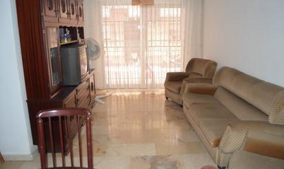 Wohnimmobilien zum verkauf in Murcia Capital