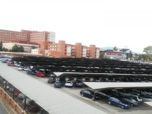 Viviendas en venta en Huerta de Murcia