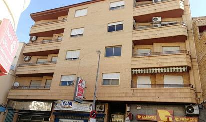Viviendas en venta en Murcia Capital