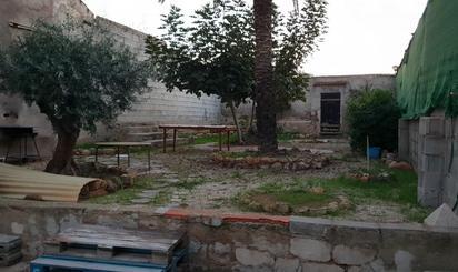 Terrenos en venta en Murcia Capital